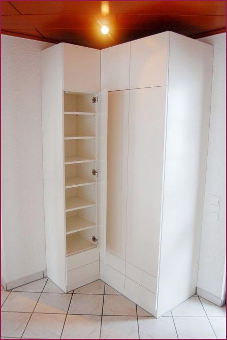 willkommen bei der schreinerei babelotzky ihr schreiner. Black Bedroom Furniture Sets. Home Design Ideas