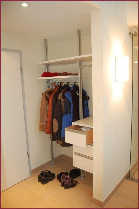 garderobenschrank einbau bestseller shop f r m bel und einrichtungen. Black Bedroom Furniture Sets. Home Design Ideas