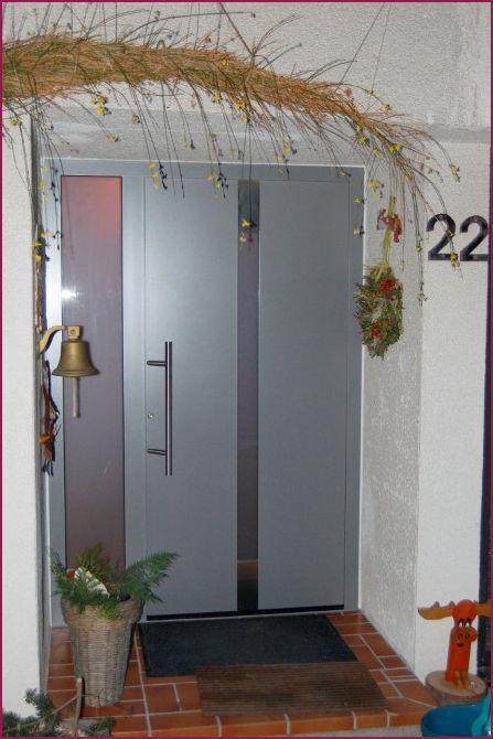 willkommen bei der schreinerei babelotzky ihr schreiner f r individuelle l sungen. Black Bedroom Furniture Sets. Home Design Ideas